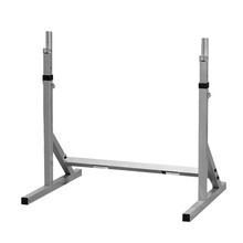 Powerline Squat Rack Body Solid PSS-60X