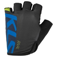 Cycling Gloves Kellys Rival