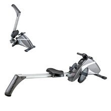 Rowing Machine inSPORTline Amazonian