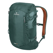 Backpack FERRINO Mizar 18 - Green