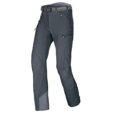 Men's Pants FERRINO Pehoe Man - Anthracite