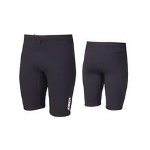 Men's Neoprene Shorts Jobe Flex