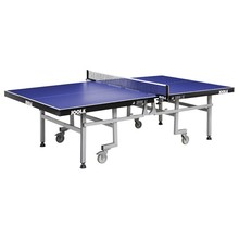 Table Tennis Table Joola 3000 SC