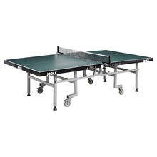 Table Tennis Table Joola 3000 SC - Green