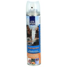 Impregnation for footwear and clothing Active Outdoor Spray 300 ml