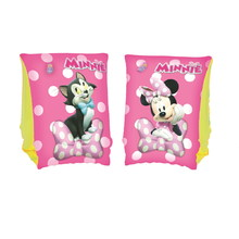 Inflatable Armbands Bestway Minnie
