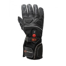 Heated Moto Gloves 30 SEVEN