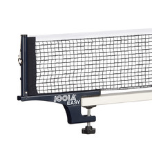 Table tennis net Joola Easy