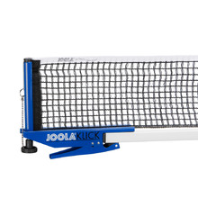 Table tennis net Joola Klick