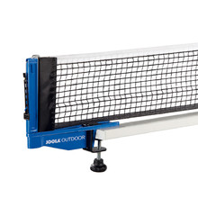 Table tennis net Joola Outdoor