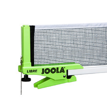 Table tennis net Joola Libre