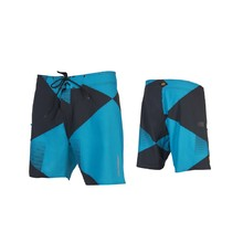 Men's Shorts Jobe Impress