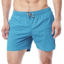 Men's Swim Shorts Jobe - Bright Blue