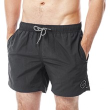 Men's Swim Shorts Jobe - Grey