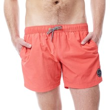 Men's Swim Shorts Jobe - Coral