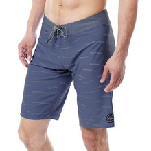 Men's Board Shorts Jobe - Blue