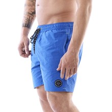 Men's Swim Shorts Jobe 2018 - Blue