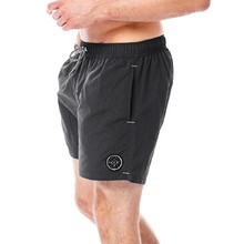 Men's Swim Shorts Jobe 2018 - Grey