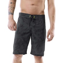 Men's Board Shorts Jobe 2018 - Black