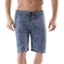 Men's Board Shorts Jobe 2018 - Blue