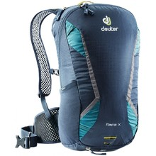 Cycling Backpack DEUTER Race X