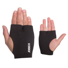 Neoprene palm hand guard support Jobe