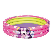 3-Ring Pool Bestway Minnie 152 cm