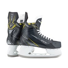 Ice Hockey Skates CCM Supertacks 2092