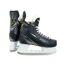 Hockey Skates CCM Supertacks 1092