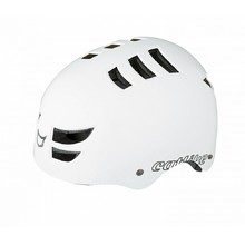 Bike Helmet CATLIKE 360° - White