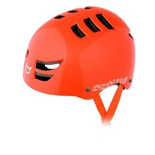 Bicycle Helmet CATLIKE 360° - Orange