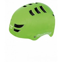 Bicycle Helmet CATLIKE 360° - Green