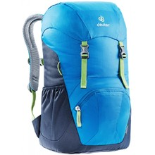 Children's Backpack DEUTER Junior 2019 - Bay-Navy