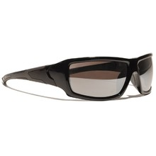 Sports Sunglasses Granite 12