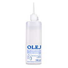 Bicycle Oil Clear 100ml