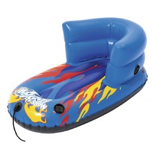 Inflatable Sled Bestway Flurryz Child