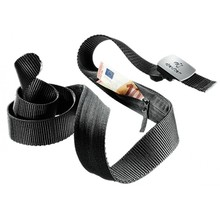 Security Belt DEUTER - Black