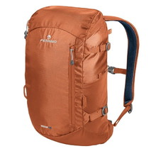Backpack FERRINO Mizar 18 - Orange