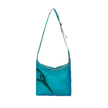 Ultra Lightweight Bag GreenHermit CT-1111 - Blue
