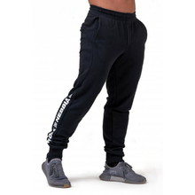 Men's Sweatpants Nebbia Limitless 185 - Black