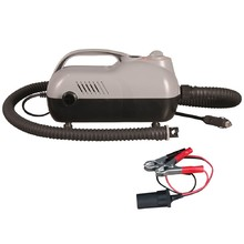 Jobe 12V Electric Pump for Paddleboards Jobe 12V