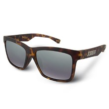 Floating Sunglasses Jobe Dim - Tortoise-Smoke