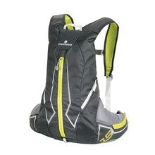Running Backpack FERRINO X-Track 15 2018