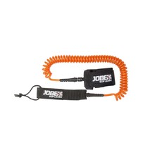 Paddleboard Leash Jobe 3m – Orange