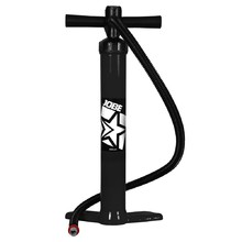 Paddle Board Pump Jobe Double Action SUP