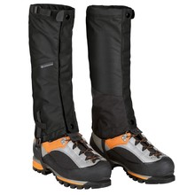 Gaiters FERRINO Nordend