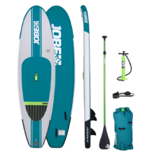 Paddleboard with Accessories Jobe Aero SUP Volta 10.0
