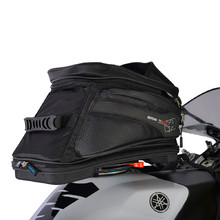 Moto Bag Oxford Q20R Adventure Quick Release