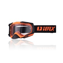 MX Clothing iMX Dust