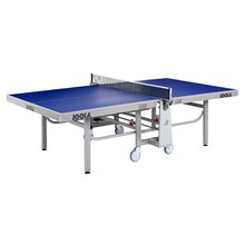 Table Tennis Table Joola 5000 - Blue